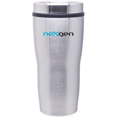 16 oz Stealth Tumbler